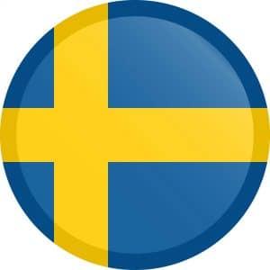 zweeds vertaalbureau