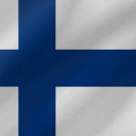 Vlag-Finland