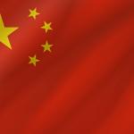 Vlag_China