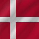 Vlag_Denemarken