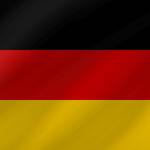 Vlag_Duitsland