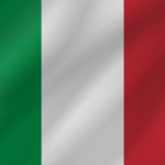 Vlag_Italie