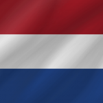 Vlag_Nederland