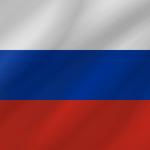 Vlag_Rusland
